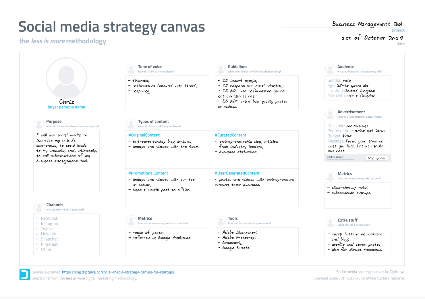 Social-media-canvas-example-6