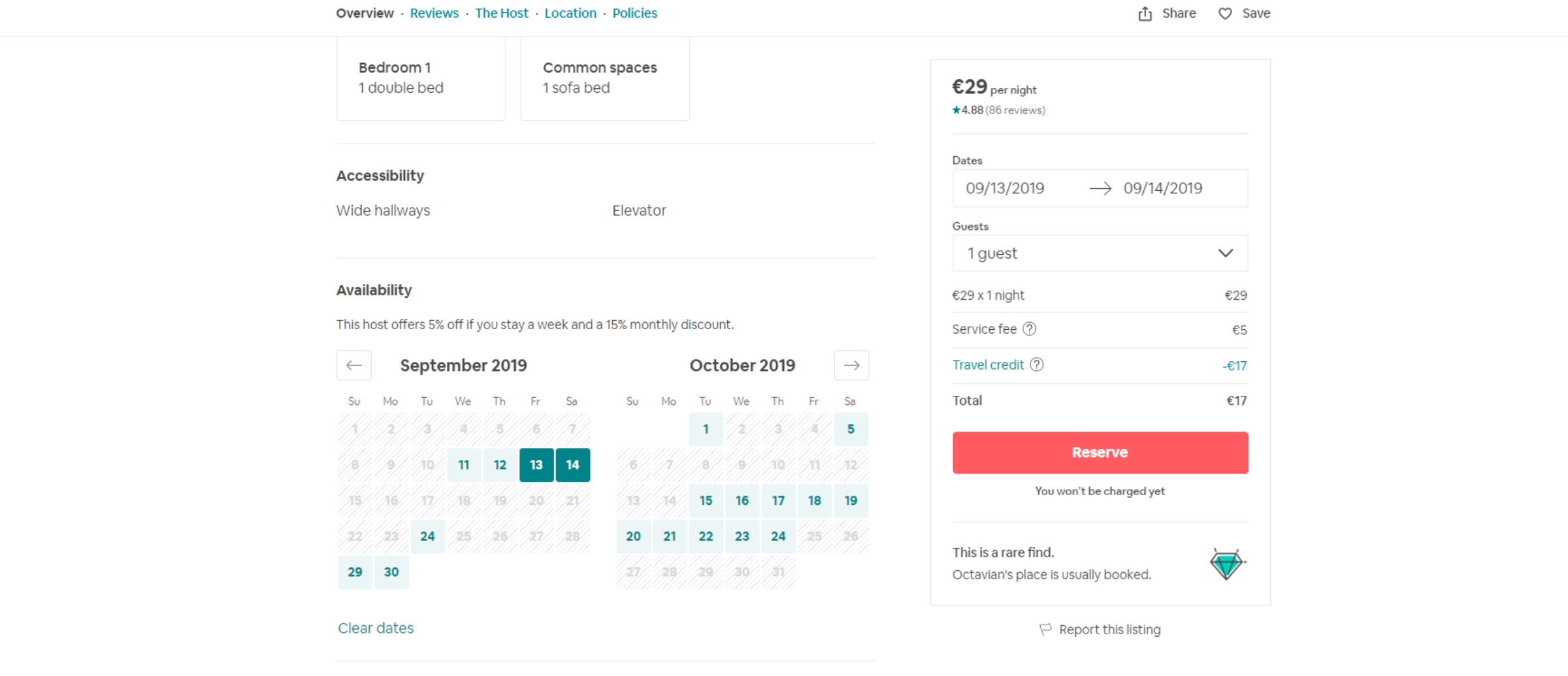 airbnb-booking-system-screen