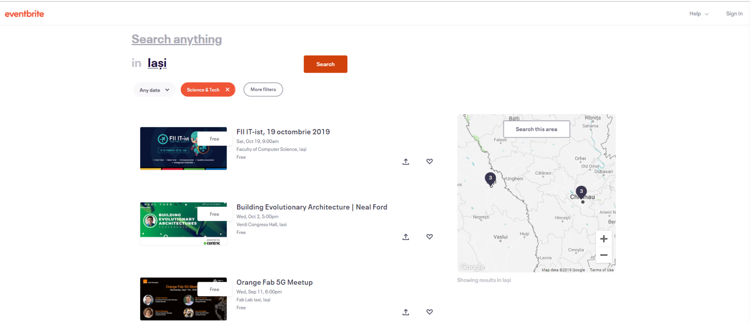 eventbrite-event-management-screen