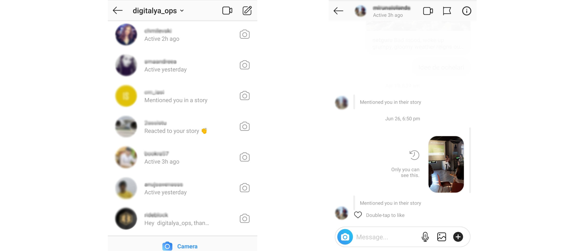 instagram-messaging-screens