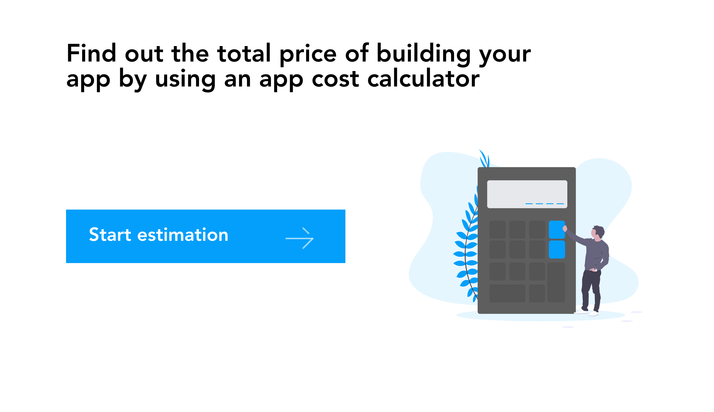app-cost-calculator-cta-3
